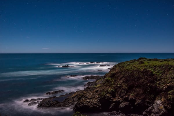 Starry Night Vistas, Milky Way, light pollution, Sea Ranch, Abalone Bay, vacation rental, private courtyard, Dog friendly,Kid friendly, Sea Ranch, Abalone Bay, Vacation Rental, oceanfront