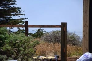 Abalone Bay, book abalone bay, Sea Ranch, Vacation Rental