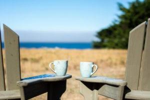 Abalone Bay Vacation Rental
