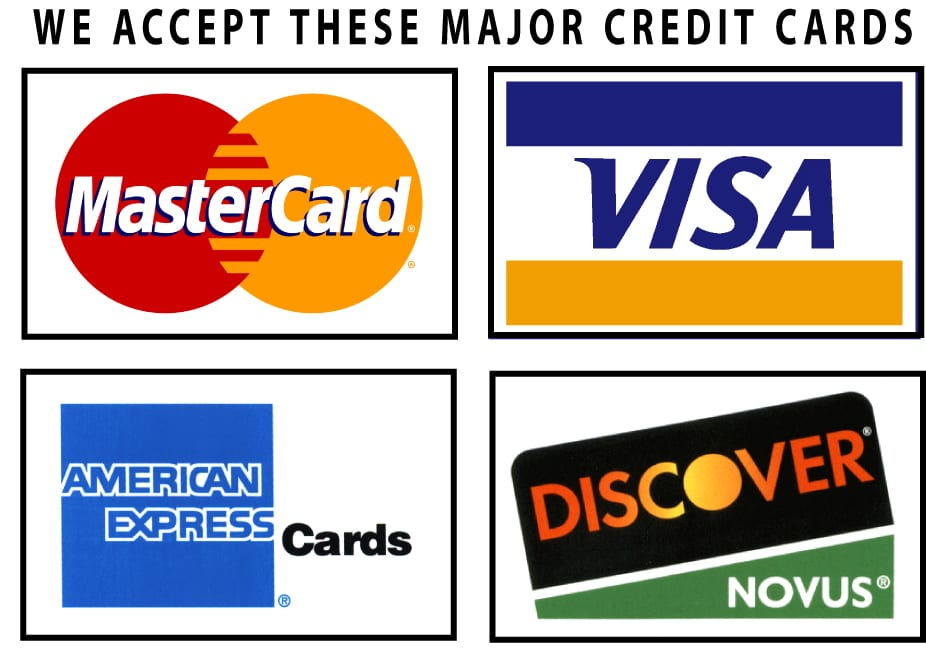 vacation rental phishing