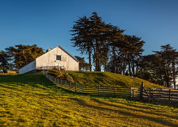 THE ONCE AND FUTURE SEA RANCH: AN ARCHITECTURAL FORUM
