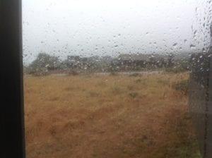 rainy days, Sea Ranch , rainy day activities