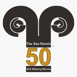 50th-Sea Ranch