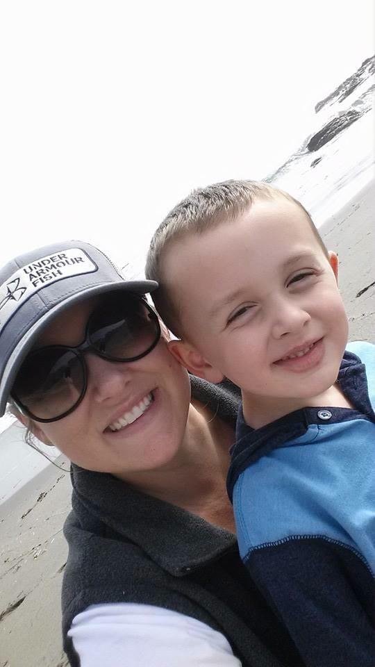 Reviews, Abalone Bay, Sea Ranch, Vacation Rental