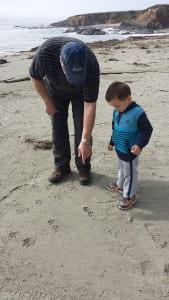 Sea Ranch Activities, Sea Ranch Cherished Memories