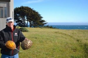 abalone, abalone season ,diving, fishing, Abalone Bay, Sea Ranch, Vacation Rental,,Abalone Season 2017