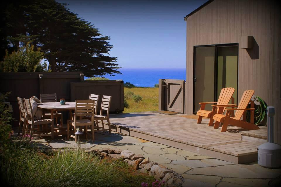 Reviews, sea ranch, abalone bay