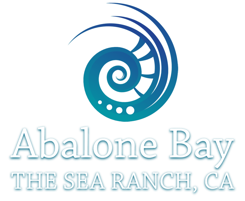 Sea Ranch Abalone Bay