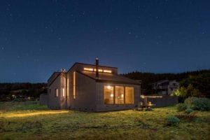 Christmas season , Sea Ranch, Abalone Bay, vacation, vacation rental, family , dog friendly,