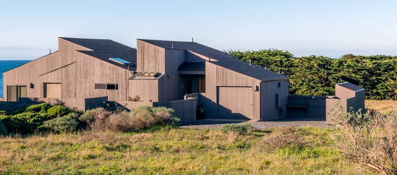 book now,sea ranch vacation rental abalone bay vacation home