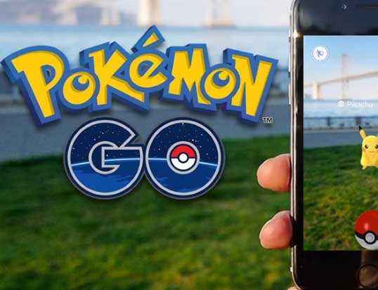 Pokémon Go Insiders Intel and Tips for Sea Ranch and Mendonoma
