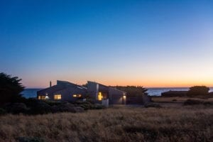sea ranch road trip, Sea Ranch, Abalone Bay, Vacation Rental,sea ranch rentals road trip