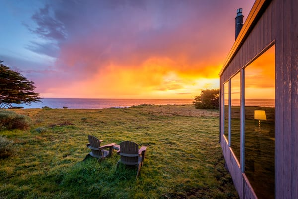 Discover Sea Ranch,teen friendly vacation, visit Sea Ranch, April, Abalone Bay, celebration vacation