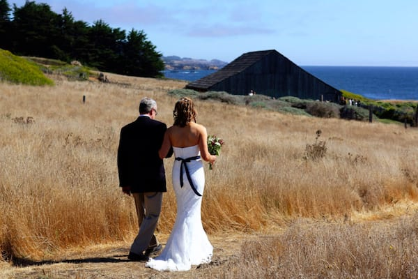 7 Reasons Why You Want a Celebration Vacation At Sea Ranch