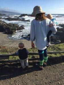 visit Sea Ranch
