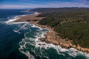 beach report, Sea Ranch, Heal the Bay, Sonoma