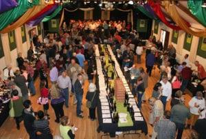 Sea Ranch Special Events
