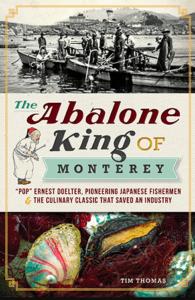 abalone recipes, abalone, abalone bay, sea ranch, vacation rental