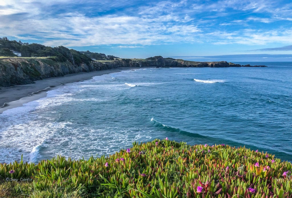 Things to do at Sea Ranch Vacation plan, National plan for vacation, Surfing Sea Ranch, vacation plan, national plan for vacation, sea ranch