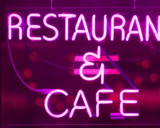 restaurants open near me,estaurants, cafes, sea ranch