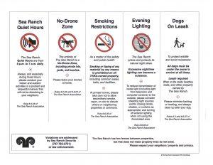 TSRA rules 6.6