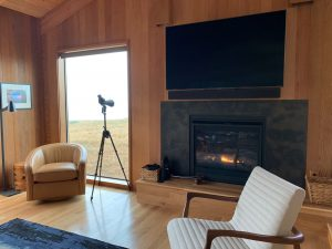 FAQs about Gas fireplace in living room